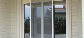 Sürgülü Sineklik Fiyatları – Pencere