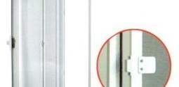 Pimapen PVC Kapı ve Pencere Tamiri